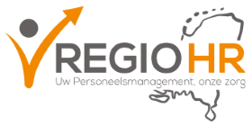 Regio HR is partner van Excel Yourself